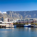 Excitement About Inaugural WTM Africa