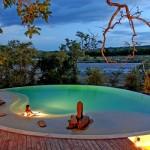 Azura Retreats Expand Portfolio