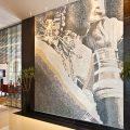 Marriott International Opens First Property in Kenya