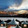 True Nature of Sydney Harbour