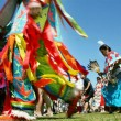 Aboriginal Tourism for Canada