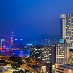 Hotel ICON Makes History