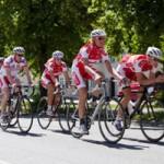 UCI Road World Championships 2011