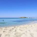 Cyprus Blue Flag Beaches 2011