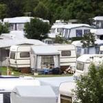 Go Camping In Denmark