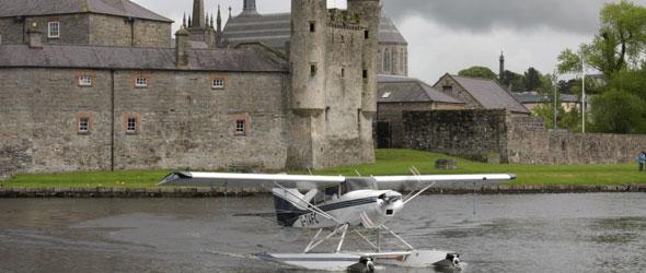 Fermanagh Seaplane Festival
