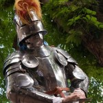 Yorkshire Goes Medieval