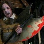 Re-Launch For York Dungeon