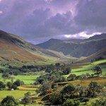 Hideaways In The Lake District
