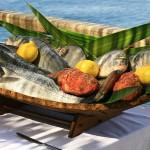 Brighton Serves Up New Fish Restaurant