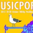 musicport 2014