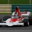 Formula 5000 Fever At Thruxton Easter Revival