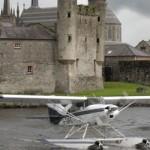 Fermanagh Seaplane Festival Returns