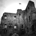 National Heritage Week 2012