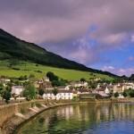 Tourism Ireland Targeting British Tourists