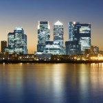 London's Hotel Market Continues On Road To Recovery