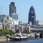 London Hotel Market Outperforms Rest Of UK