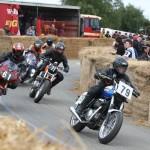 Burt Munro Challenge still Premier Rally