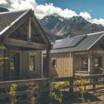 TIME celebrates three New Zealand sustainability initiatives