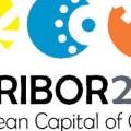 Maribor 2012 – The Opening