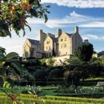 Historic Hotels Assembly at Welsh Rarebits