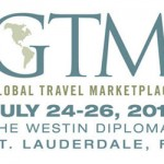 Travel Weekly Launches Global Travel Marketplace