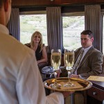 Pullman Rail Journeys Joins The Club