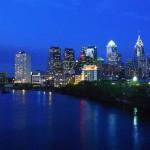 Philadelphia for Your American Adventure