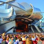 Chicago Sets Tourism Records