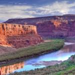 Fun Facts 2015 for Moab Utah