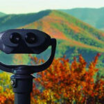 Celebrate the Most Colorful Days of Autumn in Tennessee