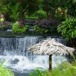 Investing In Sustainable Tourism