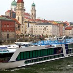Six Of The Best European River Cruises