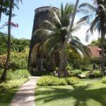 Almond Resorts Environmental Policies