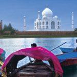 Indian Tourism Delivers 2012 Plans
