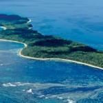 Desroches Paradise Island