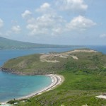 St. Kitts and Nevis hosts forum