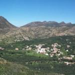 A visit to Agadir