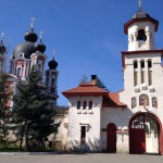 Moldova – The Vineyard Of Eastern Europe