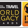 National Geographic Legacy Finalists announced
