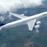 SAA to comply with travel regulations