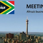Tourism Minister to open Meetings Africa