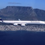 SAA to continue serving Argentinean market
