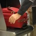 hand luggage